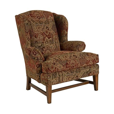 Broyhill Armchair by Broyhill 9527 0 Casey Chair Discount Furniture At Hickory