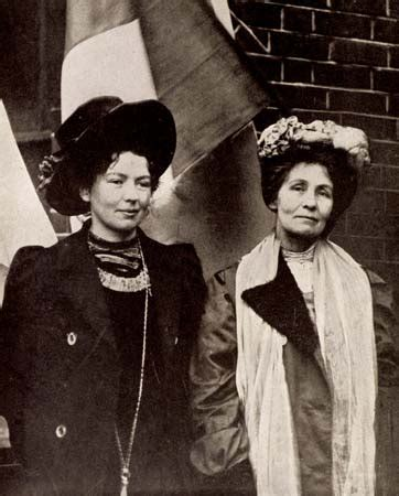 christabel pankhurst a biography s and gender history books emmeline pankhurst suffragist britannica