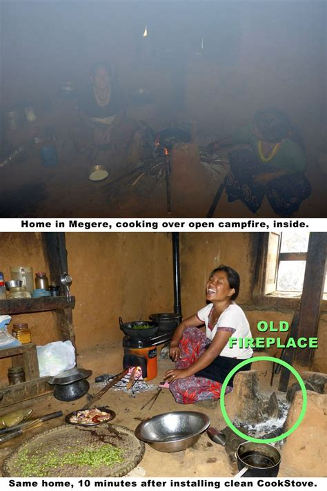 before after cmi projects blog himalayan stove project results the blog on alanarnette com