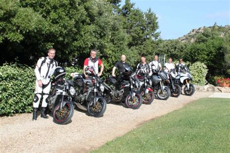 Motorradtouren Sardinien Gps by Motorradfahren Auf Sardinien Motorradurlaub Sardinien 22