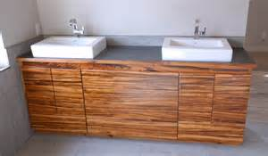 Design Kitchen Cabinet Sinks Tiger Wood Cabinet Ecocentric Design
