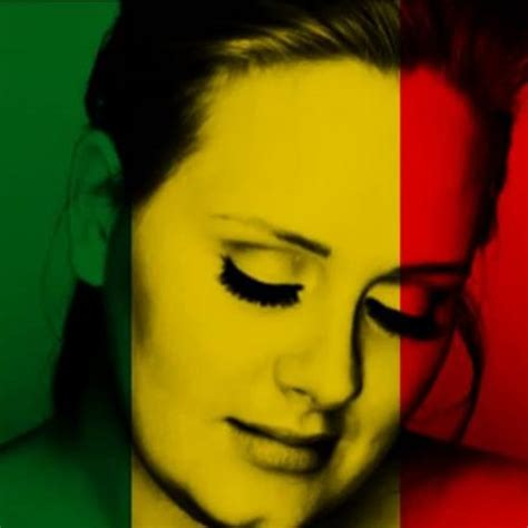 download mp3 adele cover reggae adele set fire to the rain reggae version 06 24