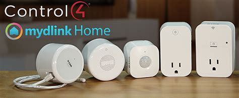 control4 digital smart homes news events