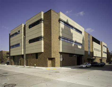 Racine County Arrest Records Division Racine County Wi