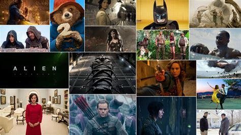 Film Releases 2017 Uk | uk movie release dates schedule in 2017