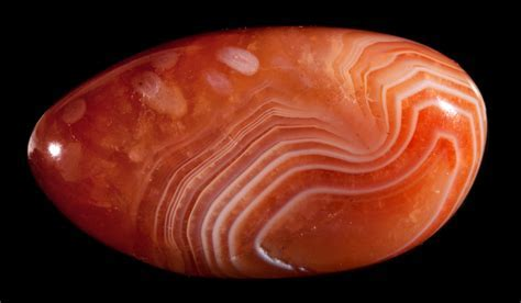 Red Agate Gemstone Healing Properties   Download Images