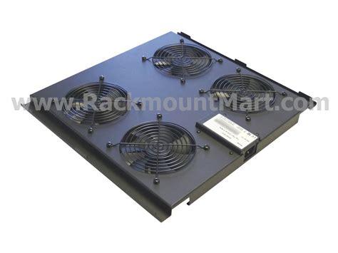 Cabinet Fan by Rack Fan Cabinet Cooling Fan