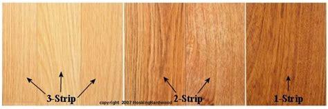 Hardwood Floors Versus Laminate all about floating wood floors