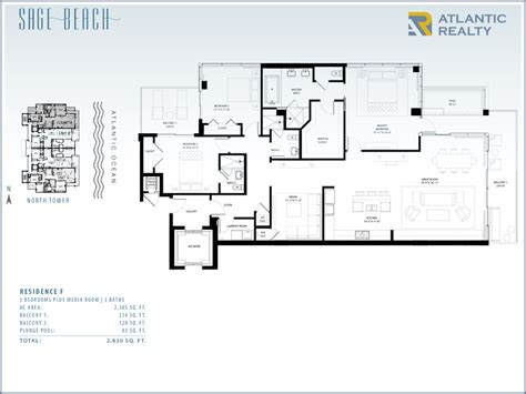 sage floor plan sage floor plan sage beach new miami florida beach homes