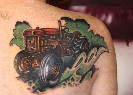 iowa tattoo iowa pride by chuck day tattoos