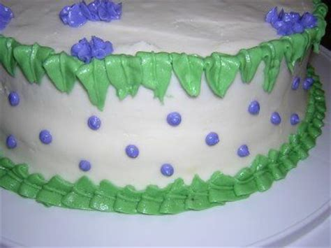 decorating for beginners easy cake decorating beginner cake decorating and