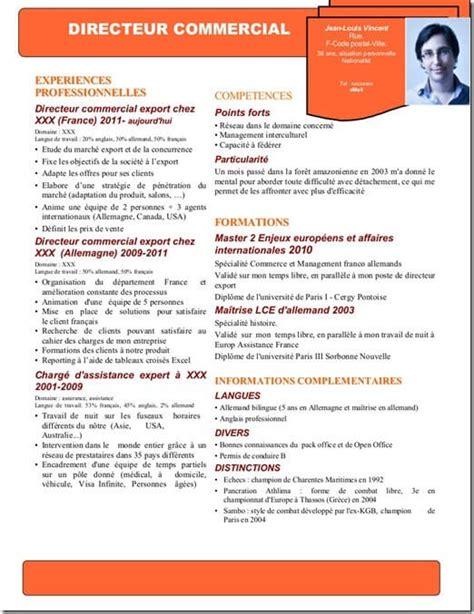 Exemple De Lettre Pour Un Gagnant Modele Cv Gagnant Gratuit Document