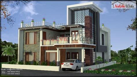 Two Story Barndominium Floor Plans by Nakshewala Joy Studio Design Gallery Best Design