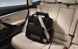 Bmw Parts And Accessories New Original Bmw Accessories