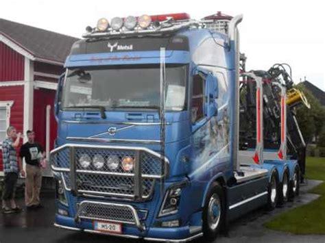 truck shows 2014 power truck 2014