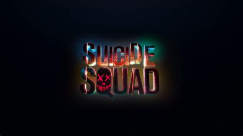 wallpaper hd suicide squad suicide squad wallpapers wallpaper cave