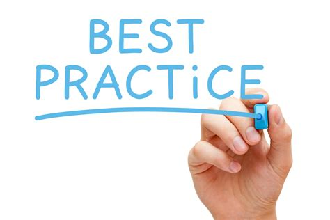 Best Practice best practices when using glass door atlanta it staffing