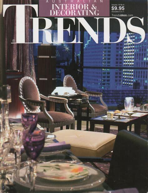 home decor magazines australia interior design magazines australia elle decor i best
