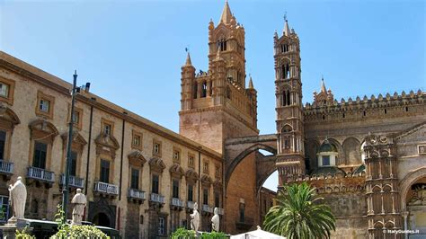 pictures of pictures of palermo photo gallery and of palermo