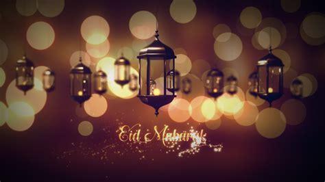 template after effects ramadan ramadan greetings 3 after effects template videohive