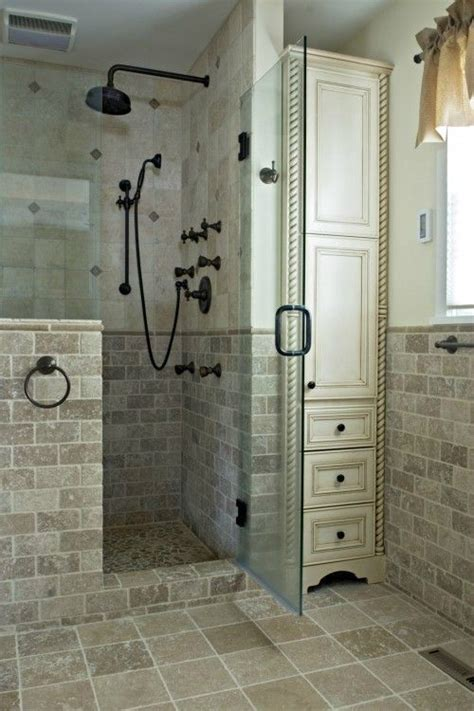 best 20 bathroom design software ideas on pinterest best 20 small bathroom showers ideas on pinterest small