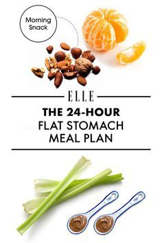 flat belly 365 the gut friendly superfood plan to shed pounds fight inflammation and feel great all year books 1000 ideas about flat belly foods on flat