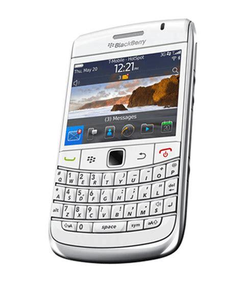 Baterai Blackberry Onyx 3 blackberry bold 3 9790 specification