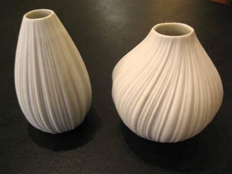 vasi in ceramica moderni vasi ceramica vasi