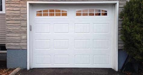 Garage Door Installation Bergen County Nj Garage Doors New Jersey