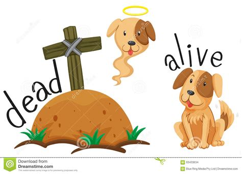 alive clip art dead clipart alive pencil and in color dead clipart alive