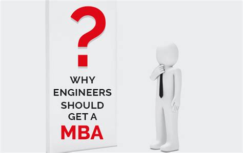 Why Engineers Should Get An Mba best international business school in lucknow srms ibs