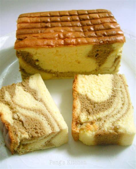 Ogura Cakes peng s kitchen coffee cheese ogura cake bake