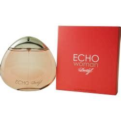 Davidoff Parfum Original Reject Davidoff Echo echo eau de parfum fragrancenet 174