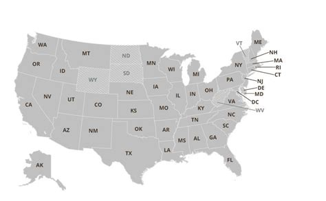 map of america that can be edited book a hotel search hotels by map extended stay america