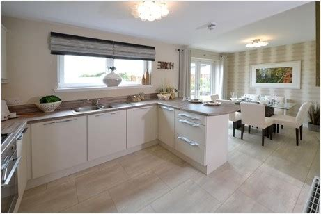 small kitchen diner ideas small kitchen extensions ideas 187 comfy small kitchen diner