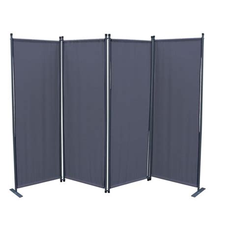 wayfair room dividers room dividers you ll buy wayfair co uk