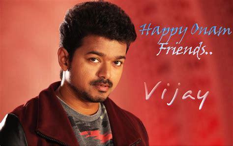vijay still hd vijay still hd onam greetings vijay still 6 superhdfx