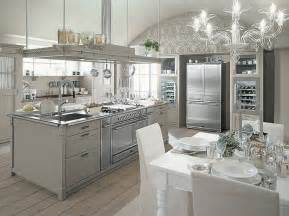 Modern Traditional Kitchen Ideas Modern Furniture Traditional Kitchen Design Ideas 2012