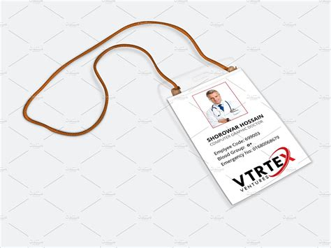 professional id card templates 13 identity card designs design trends premium psd
