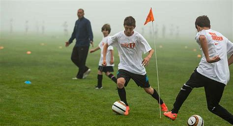 best soccer schools top 10 soccer schools academies cs in
