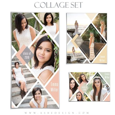 photo collage themes for photoshop 54 best collage photoshop templates images on pinterest
