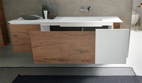 bagno low cost idee bagno low cost tags 187 idee bagno low cost mattonelle