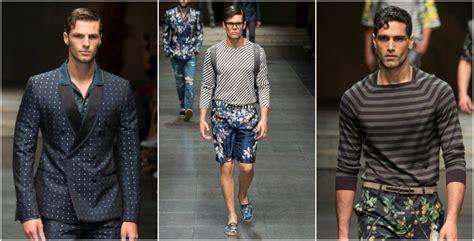 moda adolescentes 2016 primavera hombres moda para caballeros alfa 2016 c 243 mo ligar f 225 cil