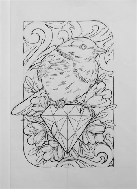 traditional tattoo designs tumblr neo traditional on
