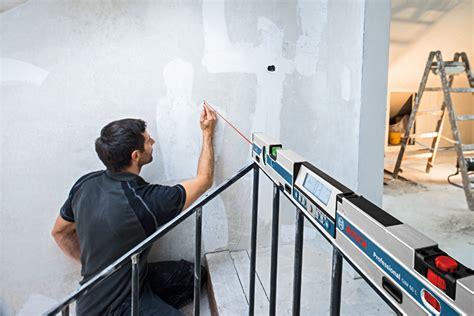Bosch Digital Inclinometer Laserwaterpas 60 Cm gim 60 l professional digital inclinometer bosch