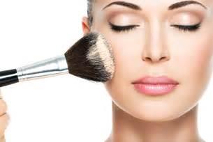Makeup Artistry Classes Make Up Nd Hair Amp Beauty