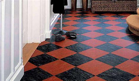 marmoleum dual tile flooring eco building products