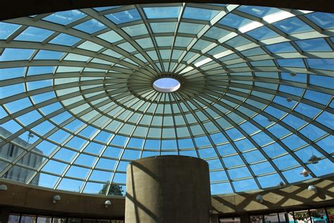 Glass In Ceiling by Free Photo Glass Ceiling Dome Library Free Image On