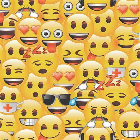 emoji wallpaper for house emoji yellow smiley wallpaper octer 163 12 99