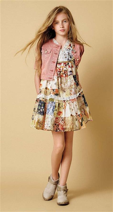 popular tween clothing 80 best images about pre tween clothing style on